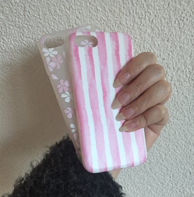 BABYGIRL IPHONE CASE COLLECTION