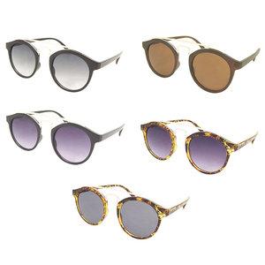 Zonnebrillen, Sunglasses