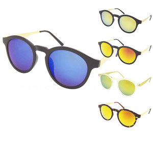Zonnebril, Sunglasses